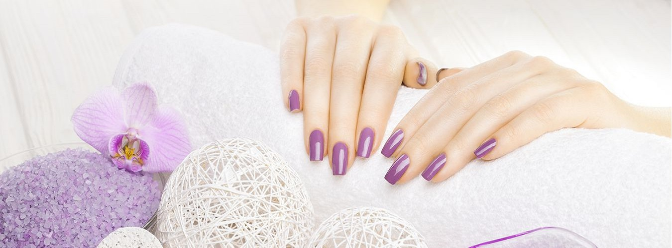 Pretty Nails Salon | Nail salon in Fort Myers 33908 | Nail salon 33908
